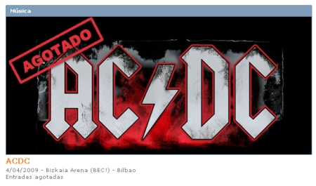 acdcsoldout