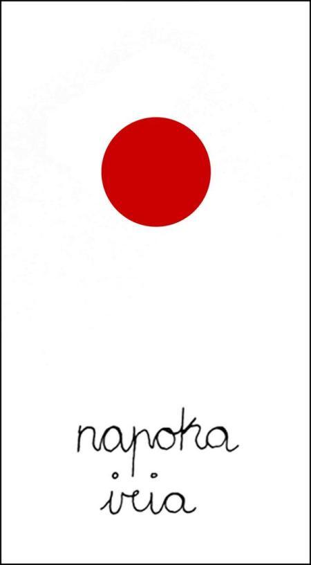 napoka-iria-japon